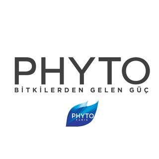 Phyto Paris  Facebook Hayran Sayfası Profil Fotoğrafı