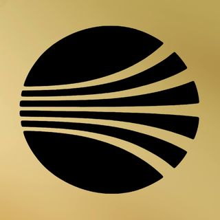 Continental Airlines FP