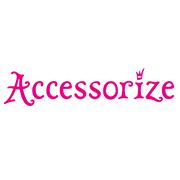 Accessorize Türkiye  Facebook Fan Page Profile Photo