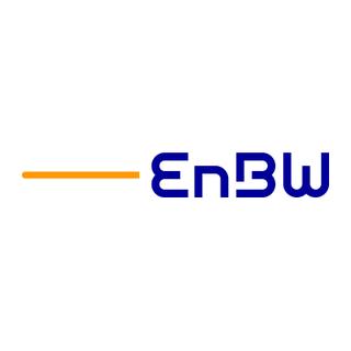 EnBW  Facebook Hayran Sayfası Profil Fotoğrafı