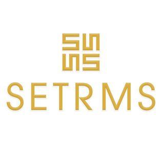 SETRMS  Facebook Hayran Sayfası Profil Fotoğrafı