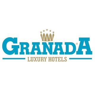 Granada Luxury Hotels