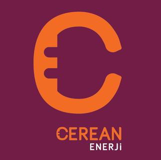 Cerean