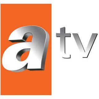 ATV  Facebook Hayran Sayfası Profil Fotoğrafı