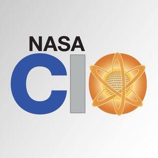 NASA Chief Information Officer