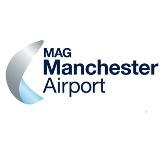 Manchester Airport