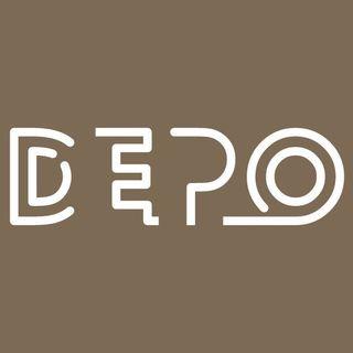 Depo  Facebook Hayran Sayfası Profil Fotoğrafı