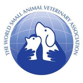 WSAVA - World Small Animal Veterinary Association