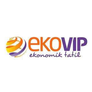 EKOVIP  Facebook Hayran Sayfası Profil Fotoğrafı
