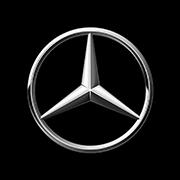 Mercedes-Benz Türkiye  Facebook Hayran Sayfası Profil Fotoğrafı