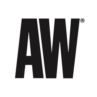 Adweek  Facebook Hayran Sayfası Profil Fotoğrafı