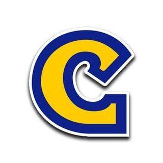 Capcom France