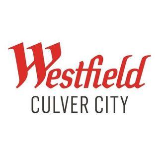 Westfield Culver City