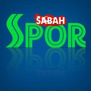 Sabah Spor