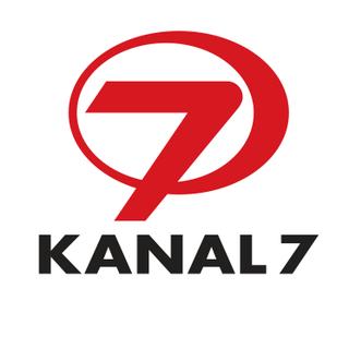 Kanal 7  Facebook Hayran Sayfası Profil Fotoğrafı
