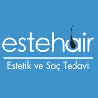 Estehair Estetik ve Saç Ekim Merkezi