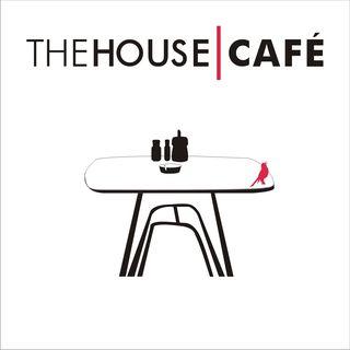 The House Cafe  Facebook Hayran Sayfası Profil Fotoğrafı