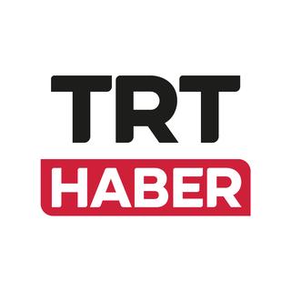 TRT Haber  Facebook Hayran Sayfası Profil Fotoğrafı