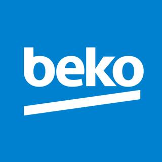 Beko  Facebook Hayran Sayfası Profil Fotoğrafı