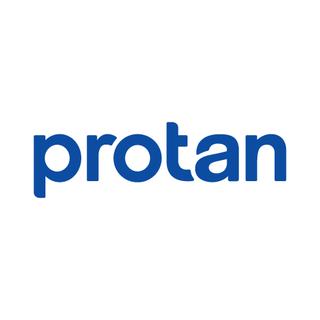 Protan  Facebook Fan Page Profile Photo