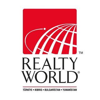 REALTY WORLD TÜRKİYE