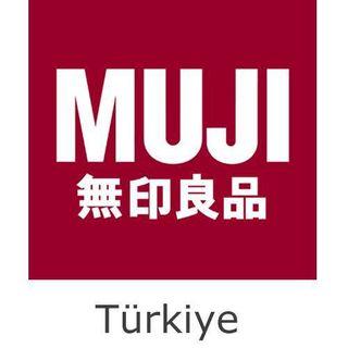 Muji Türkiye  Facebook Hayran Sayfası Profil Fotoğrafı