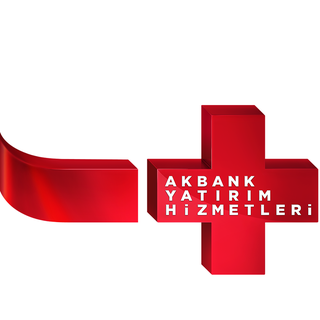 Akbank Yatırımcı  Facebook Hayran Sayfası Profil Fotoğrafı