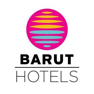 Barut Hotels  Facebook Fan Page Profile Photo