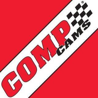 COMP Cams