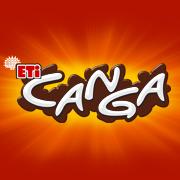 Eti Canga