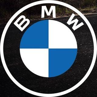 BMW Россия