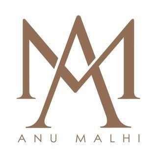 Asian Bridal Makeup - Anu Malhi