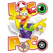 Loco Poco Oyuncak  Facebook Hayran Sayfası Profil Fotoğrafı