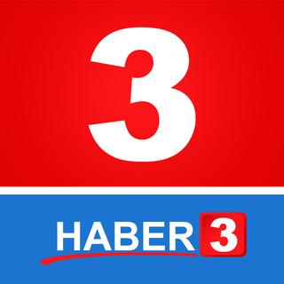 Haber3com