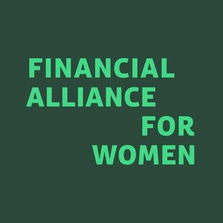 Financial Alliance for Women