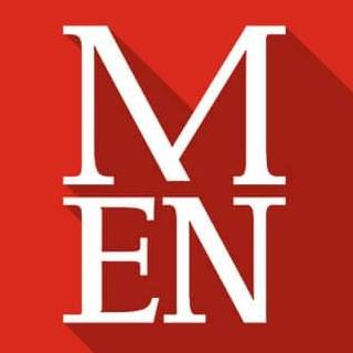 Manchester United - Manchester Evening News
