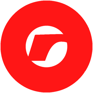 Radyo ODTÜ 103.1  Facebook Hayran Sayfası Profil Fotoğrafı