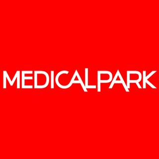 Medical Park Hastaneler Grubu