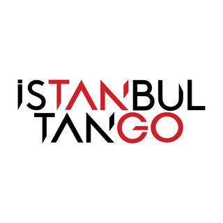 istanbulTANGO