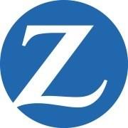 Zurich  Facebook Hayran Sayfası Profil Fotoğrafı