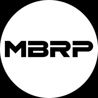 MBRP  Facebook Hayran Sayfası Profil Fotoğrafı