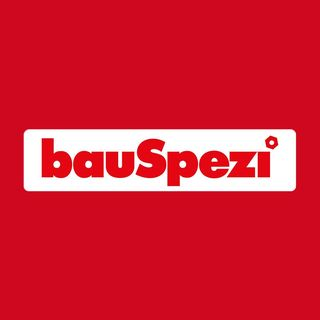 bauSpezi
