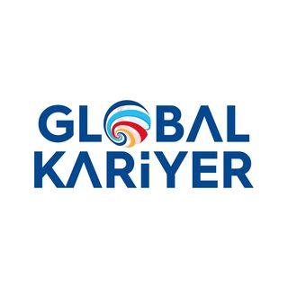 Global Kariyer Eğitim Dünyası