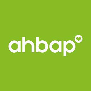 Ahbap