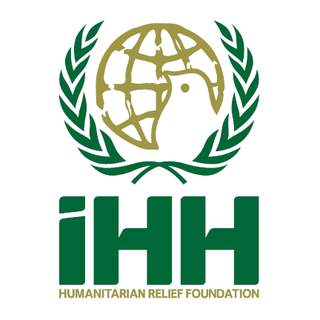 IHH Humanitarian Relief Foundation