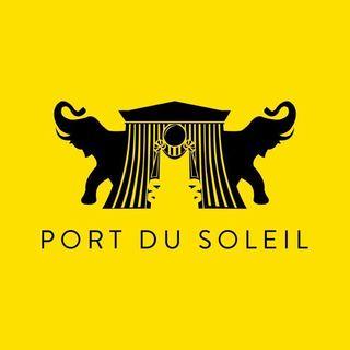 Port Du Soleil