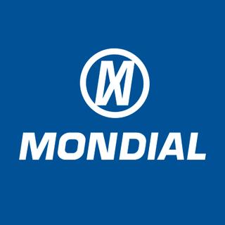 Mondial  Facebook Hayran Sayfası Profil Fotoğrafı