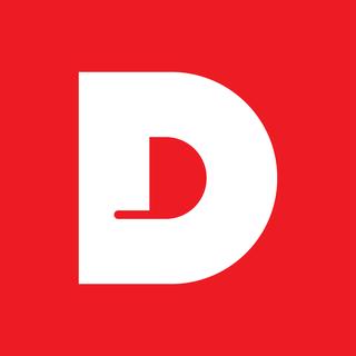 Dipnot  Facebook Hayran Sayfası Profil Fotoğrafı