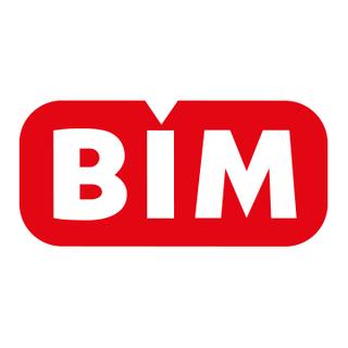BİM Türkiye  Facebook Hayran Sayfası Profil Fotoğrafı