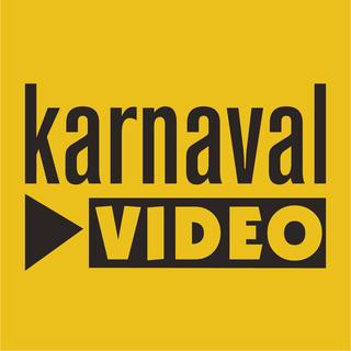 Karnaval Video  Facebook Hayran Sayfası Profil Fotoğrafı